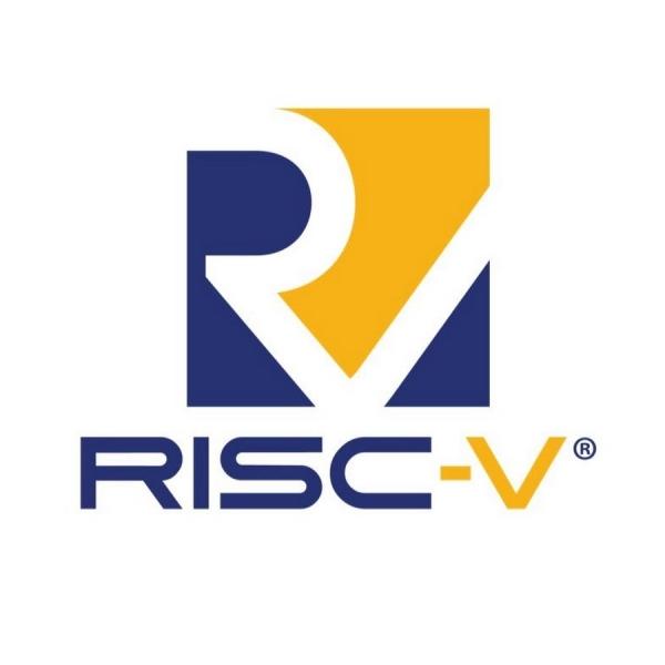 Arm IP의 대안으로 개발 중인 RISC-V