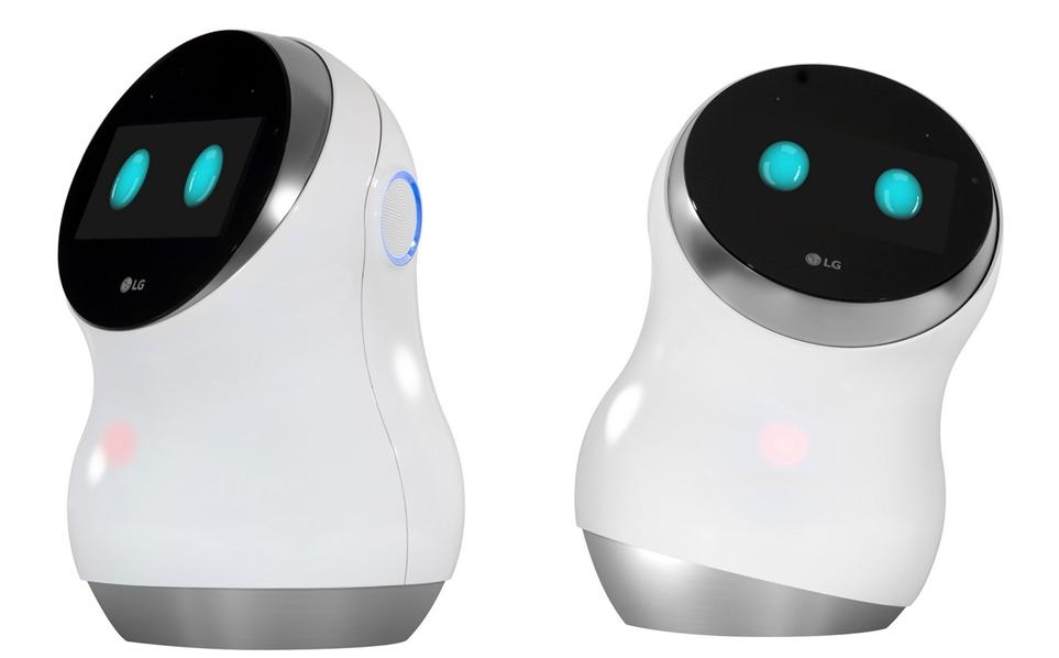 10.-LG-Cloi-Home-Robot.jpg
