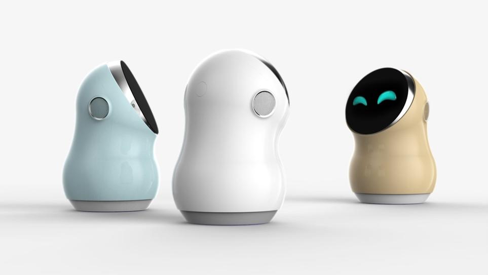 5.-LG-Cloi-Home-Robot_963.jpg