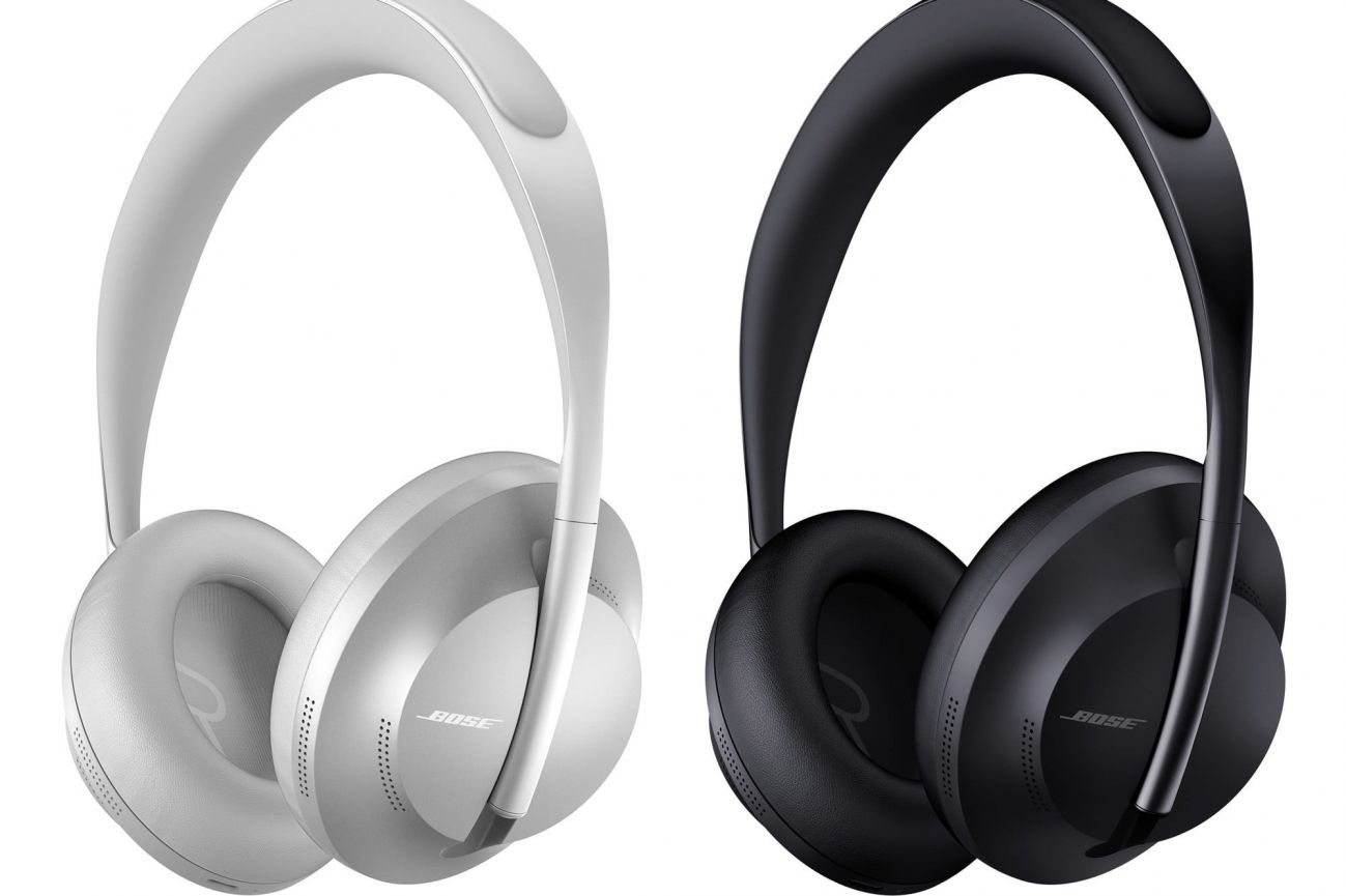 bose-noise-cancelling-headphones-700_black-white.jpg