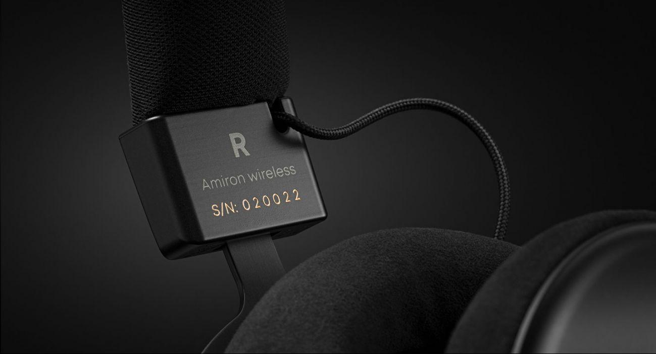 beyerdynamic-Amiron-wireless-copper-serial-number-xl_1.jpg