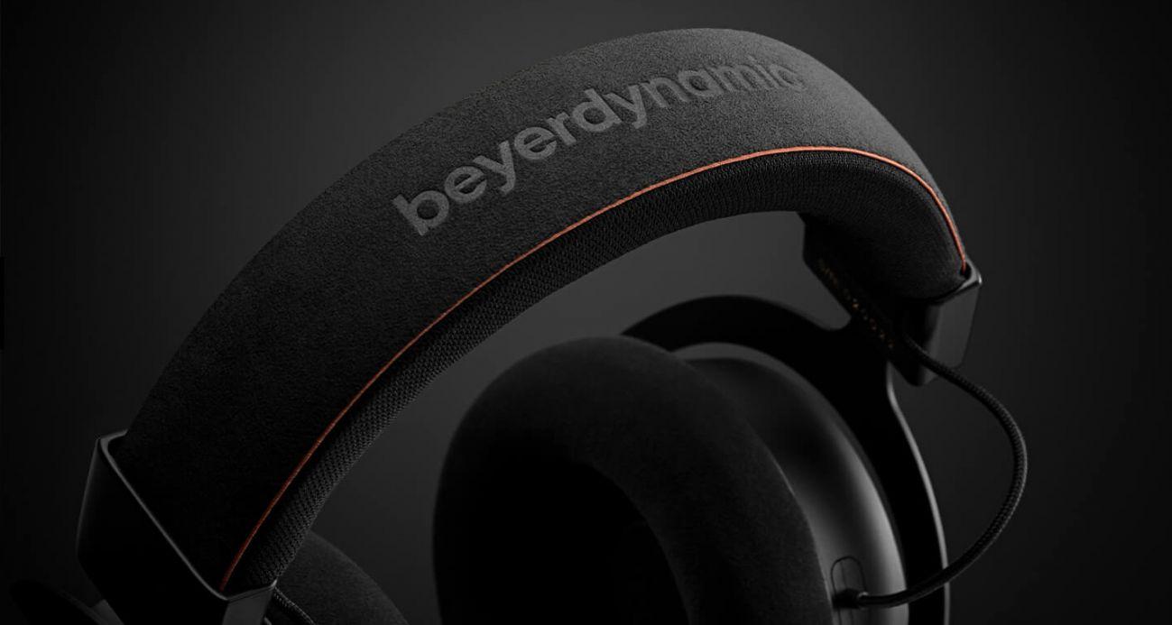 beyerdynamic-Amiron-wireless-copper-headband-xl_2.jpg
