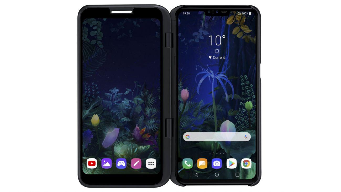 LG-V50-ThnQ-LG-dual-screen_crop.jpg