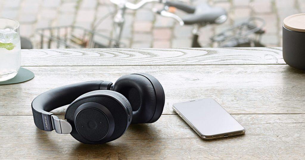 jabra-elite-85h-nc-bluetooth-headphone-4-1024x538.jpg