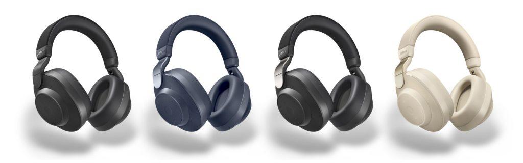 jabra-elite-85h-nc-bluetooth-headphone-1-1024x320.jpg