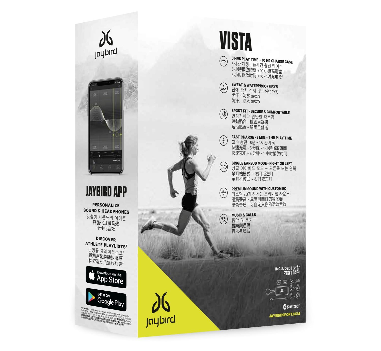 VISTA Sleeve Black AP 409 3D back.jpg