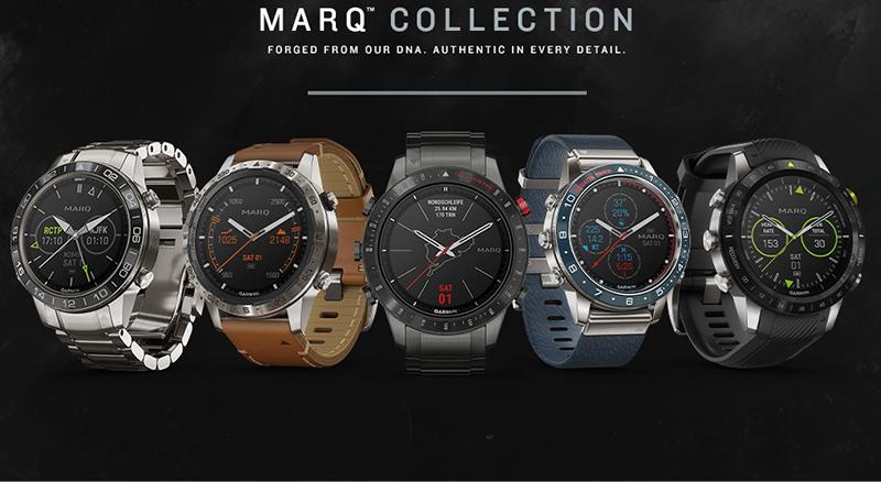 Garmin-MARQ-Series-1.png